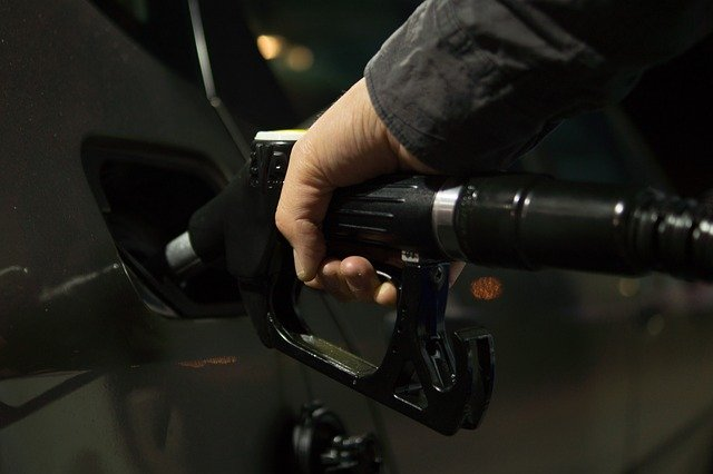 Motorists can expect some petrol price relief this week