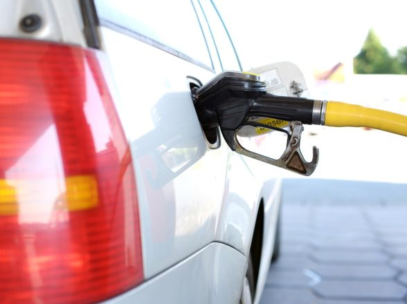 Price of petrol and diesel to increase on Wednesday